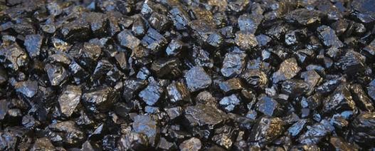Rain hails coal lift