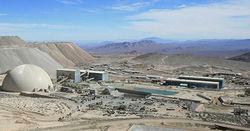 Antofagasta gets innovation boost