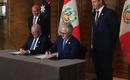 Acordo entre Peru e Austrália elimina impostos sobre minérios