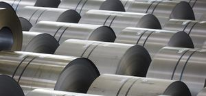 Zinc: galvanised, but for how long?