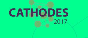 Cathodes 2017