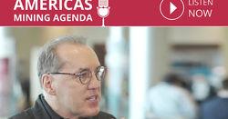 Americas Mining Agenda - Frank Holmes, 05/07/17