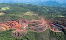 MR Mineração quer aumentar produção de minério de ferro para 4,5 Mtpa