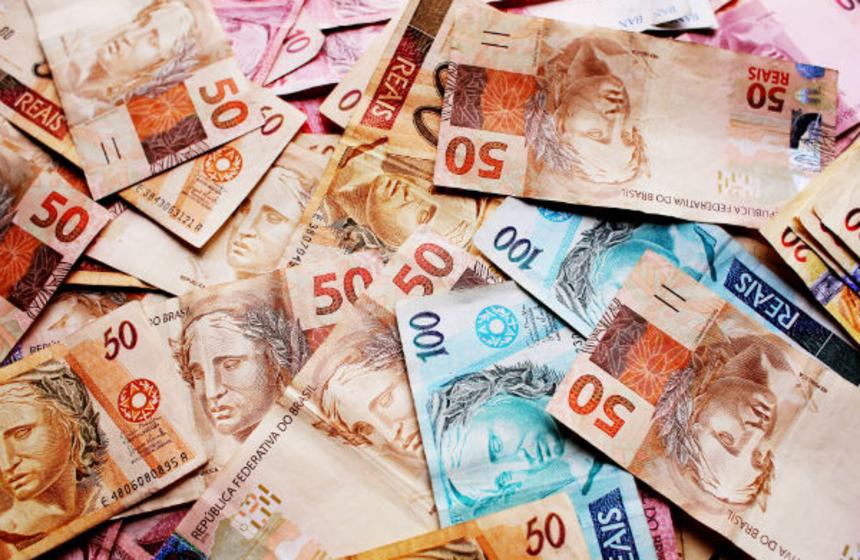 Itafós toma empréstimo de quase R$ 14 Mi