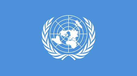 UN's nuclear rebuff