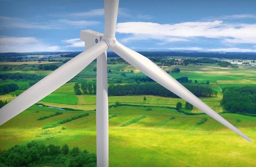 Oz turbine boost
