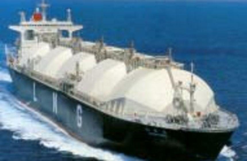 Analyst backs marine option