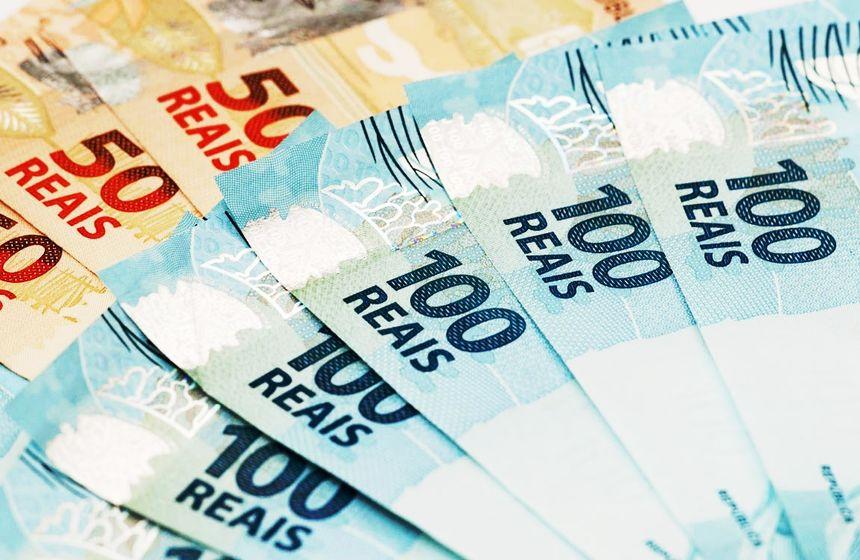 Justiça pode liberar R$ 300 Mi que foram bloqueados da Samarco