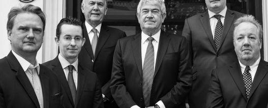Pallinghurst CEO on Gemfields takeover