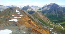 PolarX marks out Alaska upside