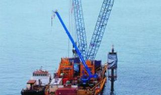 MMA secures Timor Sea contract
