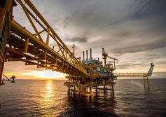 Empyrean, Conrad to assess Indonesian gas