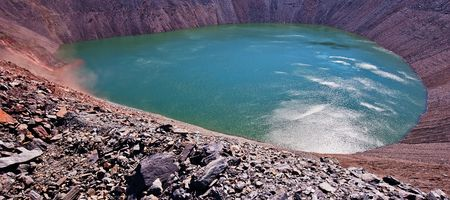 H2O insight is vital resource