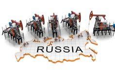 Putin's cunning has Russia ahead