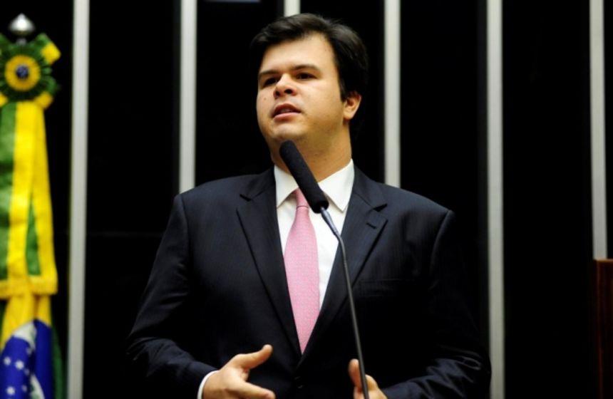 Superintendente da ANM em São Paulo é exonerado