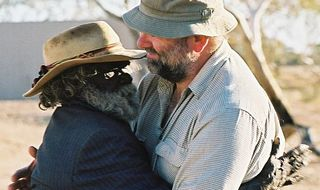The murky world of native title