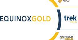 3-for-1 creates Equinox Gold