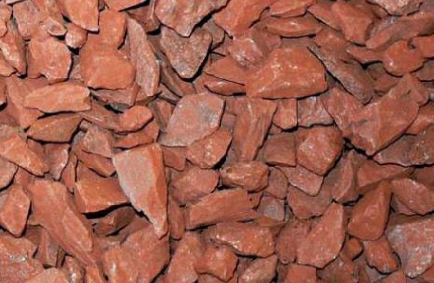 Frete marítimo de minério de ferro é o mais alto em 2017