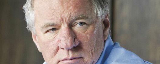 Glencore picks new director