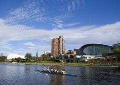 Enzen moves into Adelaide