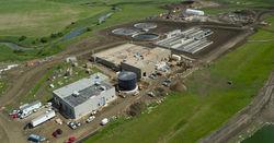 Wastewater wish boosts Western Potash