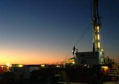 Energy briefs: Origin, OBL, Strike and more