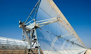Solar as cheap as wind: ARENA