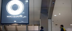 Macquarie finds new commodities research head