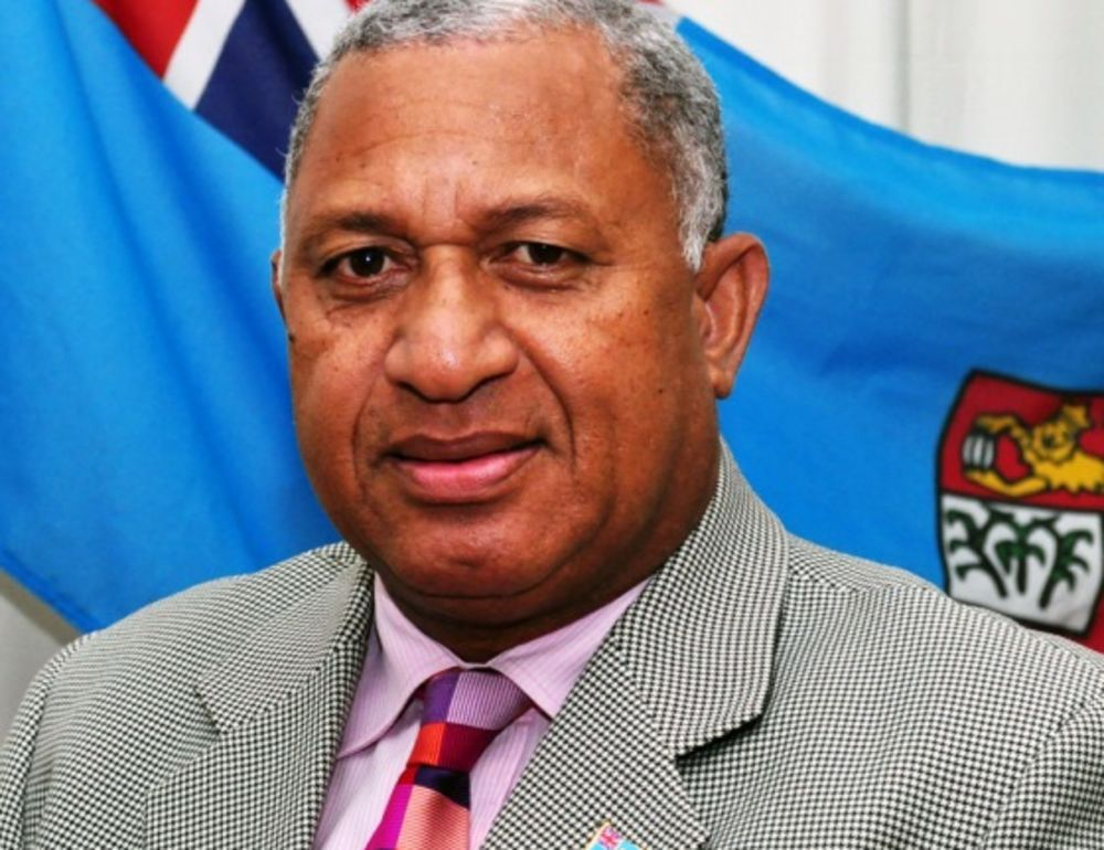 $1.5M for Pacific climate initiative