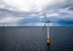 Energy briefs: Red Sky, RCR, Exxon and more