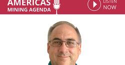 Americas Mining Agenda - Quinton Hennigh, 10/09/17