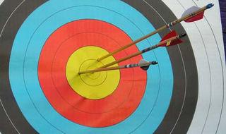 Brookside hits Anadarko target
