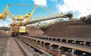 Musa produz 1 Mt de minério de ferro no 3º trimestre