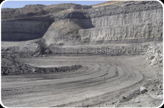 Major SA coal strike avoided