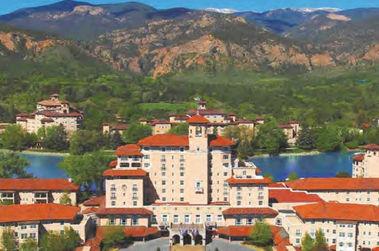 Denver Gold Forum 2017, Colorado, US, September 24-27