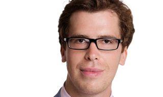 Expert slams 'Aussie Aramco' solution