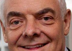 Skyland founder passes