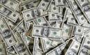 Ações da Nexa sobem mais de 10% em estreia nas bolsas de Nova York e Toronto