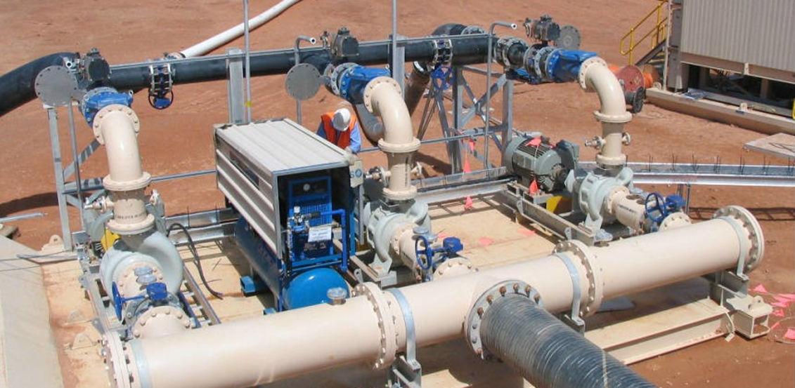 Iluka leads focus on profits, not mining