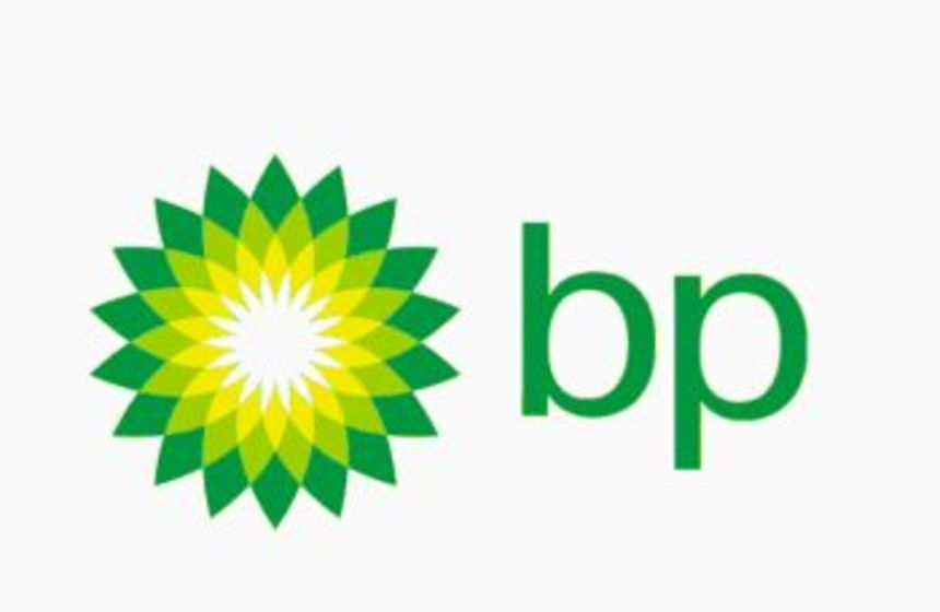 Executive Outcomes: BP, KrisEnergy, Bowleven