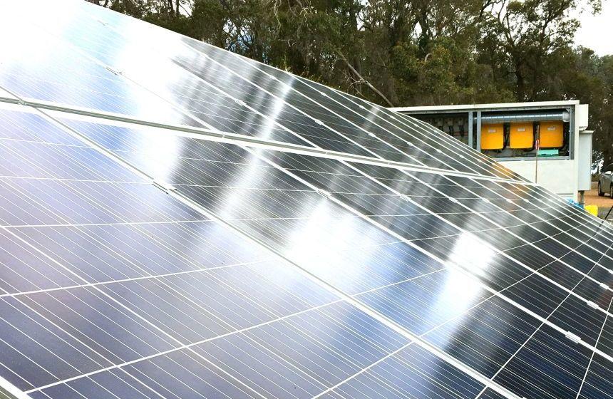 Energy and Mines Australia Summit
