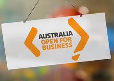 Indonesia Australia Business Week 2017