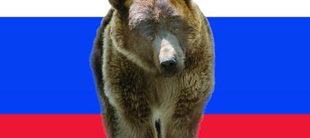 The big Russian buy
