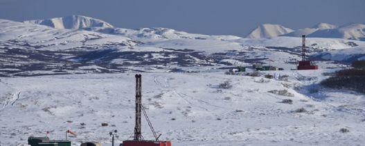 Pebble and EPA settle