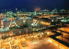 Qatar's plan to dethrone Oz LNG