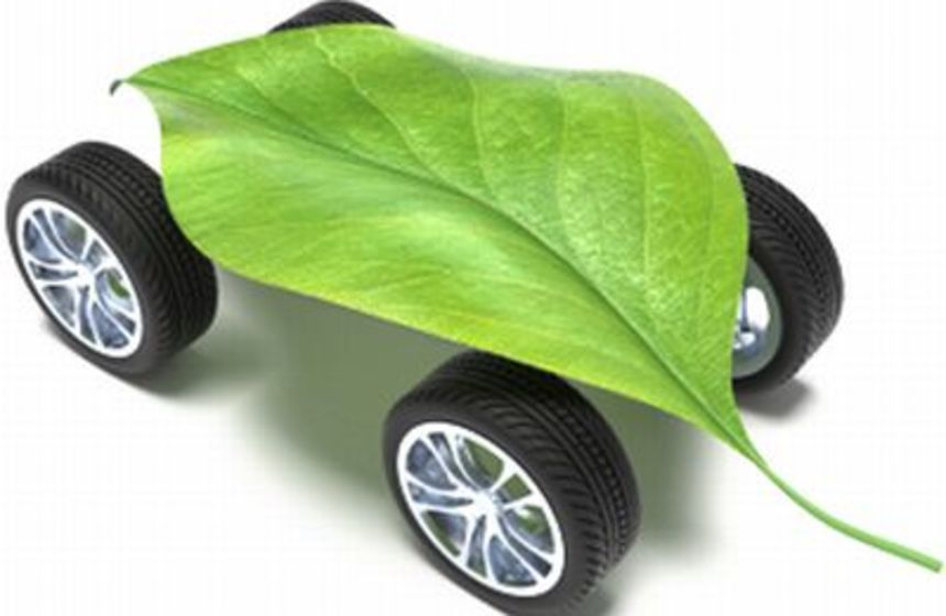 Accelerating Australian biofuels