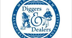 Diggers & Dealers Mining Forum