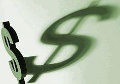New Energy plans $200M IPO