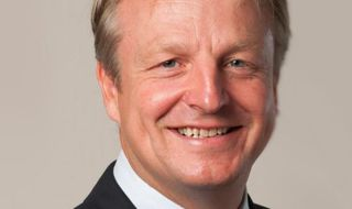 Strong future for LNG, says Shell